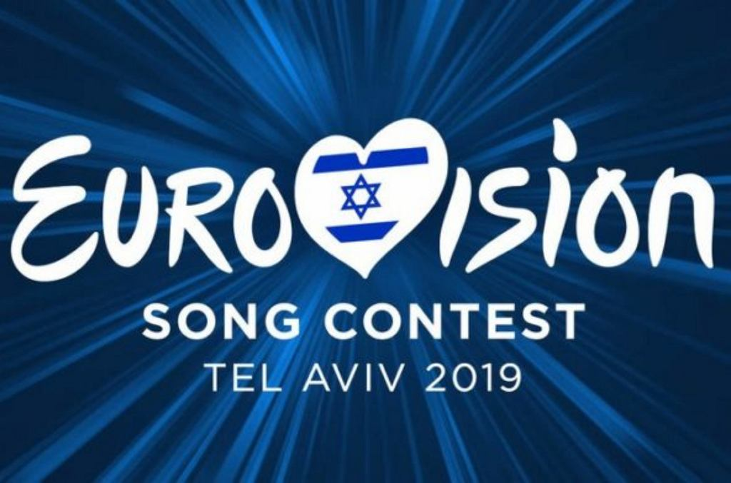 Eurowizja 2019