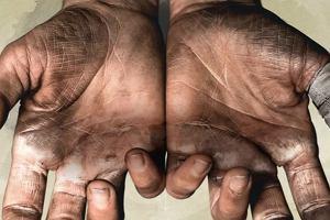 Reebok Be More Human - pokonaj własne słabości [WIDEO]