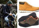Jak dobrać buty trekkingowe? Na co zwracać uwagę, by wybrać wygodne i bezpieczne buty?