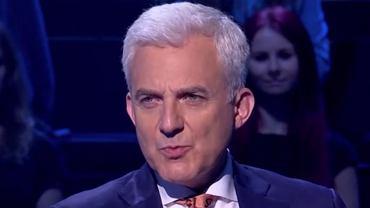 Hubert Urbański - 'Milionerzy'