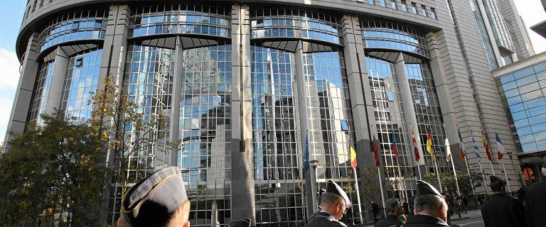 Wybory do Parlamentu Europejskiego 2019. Ilu europosłów w PE ma Polska?