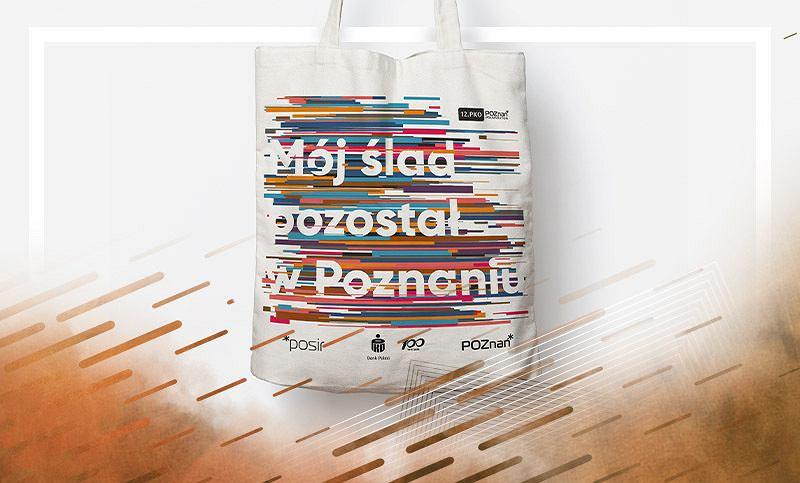 12. PKO Poznań Półmaraton