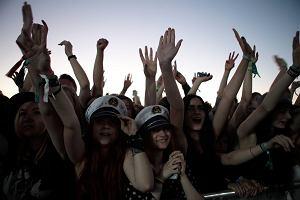 Open'er 2016 - cztery dni muzyki za prawie tysiąc złotych. Impreza dla bogaczy?