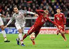 Bayern Monachium - Liverpool. Koniec marzeń Roberta Lewandowskiego. Bayern rozbity!