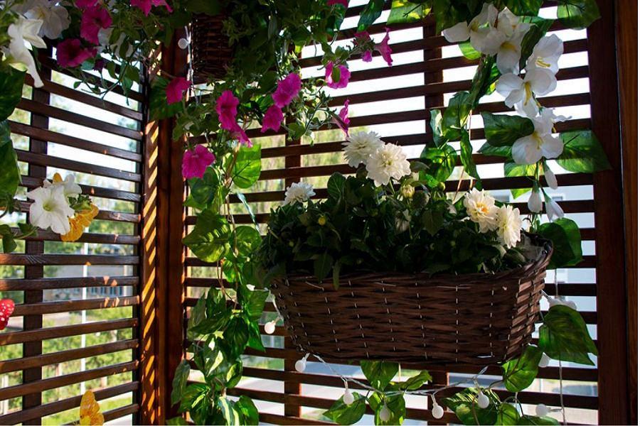 Balkon, taras, a może ogródek - które rozwiązanie wybrać?