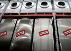 Będą nowe etykiety energetyczne na sprzęcie elektrycznym