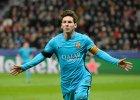 Mecz Arsenal - FC Barcelona [Gdzie obejrzeć w TV? TRANSMISJA ONLINE]