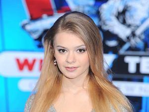 Julia Wróblewska