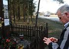 Zmarł kierowca księdza Popiełuszki. Przez lata oczerniano go, że pomógł mordercom z SB