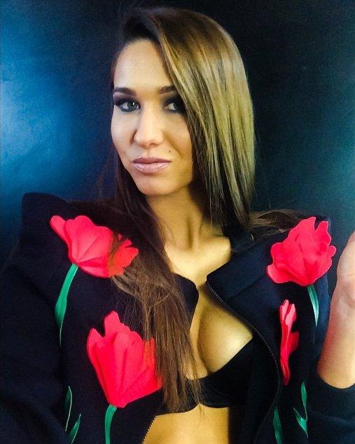 Witalija Djaczenko