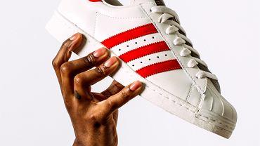 adidas Originals wraca do korzeni