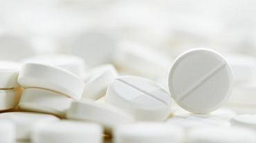 Leki ułatwiające zajście w ciążę
