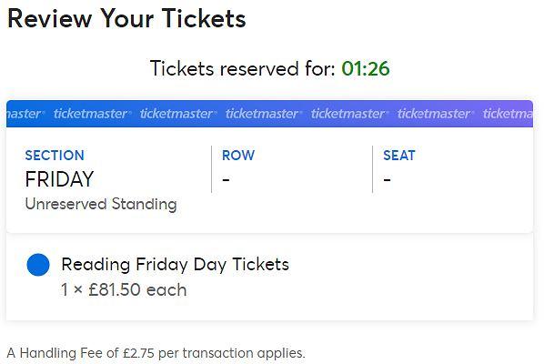 Cena biletu jednodniowego