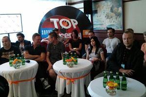 Sopot TOPtrendy Festiwal