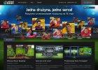 """Czy """"United Eleven"""" podbije rynek? Najlepsze przeglądarkowe gry piłkarskie"""