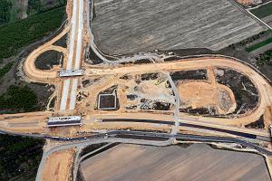 Szef Budimeksu: Część dróg opóźniona o rok. Branża nie była w stanie przewidzieć wzrostu cen