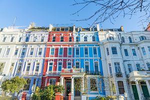 Ciekawe miejsca w Londynie - poznaj sekrety serca Wielkiej Brytanii