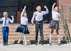 Zakończenie roku szkolnego 2018/2019 - kiedy wypada koniec roku oraz inne dni wolne od szkoły?