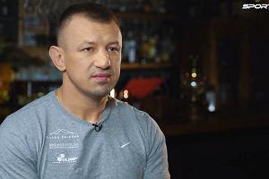 Polsat Boxing Night. Adamek - Haumono w TV. Transmisja PPV. Ile kosztuje? Gdzie w internecie?