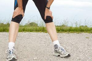 Ból nóg podczas chodzenia? Koniecznie zbadaj przepływy naczyniowe