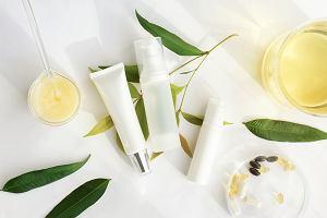Dermokosmetyki - co to jest i czym się różnią od tradycyjnych kosmetyków?