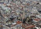 Koniec tanich noclegów w Wiedniu? Hotelarze nie wytrzymują konkurencji