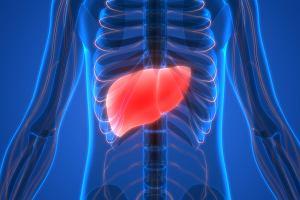Objawy chorej wątroby i trzustki - jak wyglądają?
