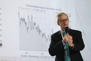 Analityk z Wall Street: Polityczny szok po zmianie władzy w Polsce wygasa
