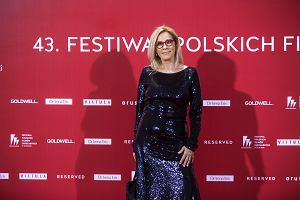 Małgorzata Potocka nowym dyrektorem Teatru Powszechnego w Radomiu. Kto jeszcze brał udział w konkursie?