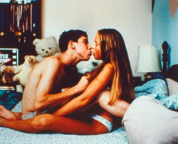 www francuski nastolatek seks com nastolatek porno z Indii