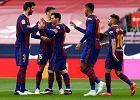 Barcelona ogłosi trzy transfery. A to nie koniec! Prezentacje w przyszłym tygodniu