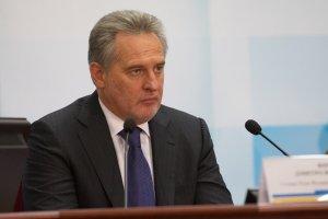 Hiszpania ściga ukraińskiego barona gazowego