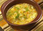 Kapuśniak z białej kapusty - smaczna zupa, która nasyci całą rodzinę. Jak go zrobić?