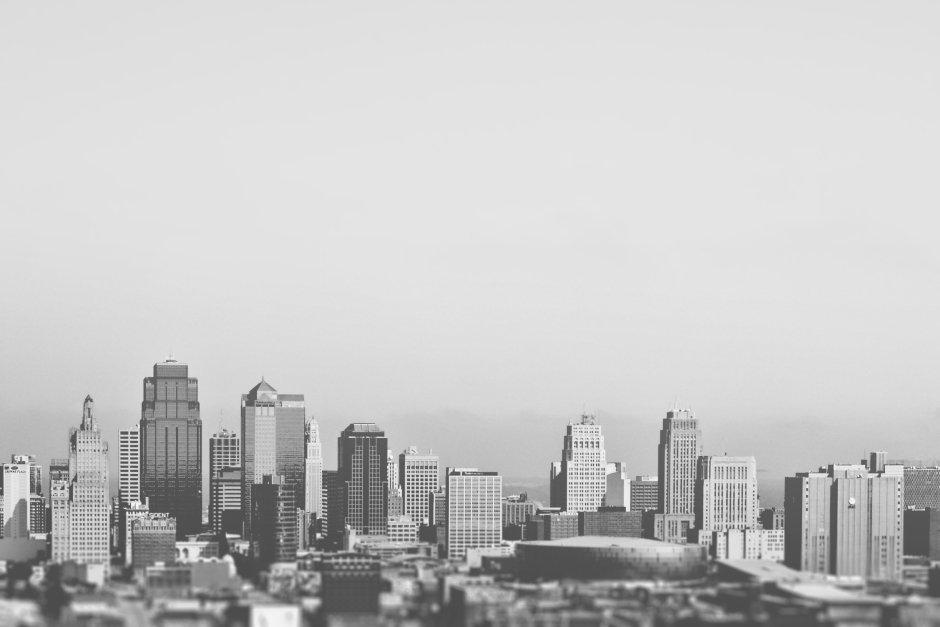 Teoretycznie mogłabym wziąć kredyt na mieszkanie, tylko w jakim mieście? (fot. Pexels.com CC0)