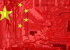 Chiny. Opowieść o transformacji zapisana w 24 znakach