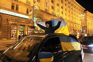 Ukraina na rozdrożu. Czy przetrwa bez kolejnej transzy kredytu MFW?