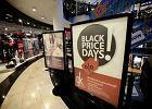 Black Friday 2018. Obniżki nawet do 50 proc. Sprawdź, co i gdzie kupisz taniej