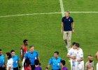 MŚ 2014. Klinsmann i Loew zagrają na remis?