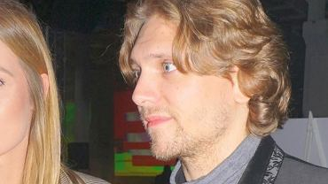 Żora Korolyov