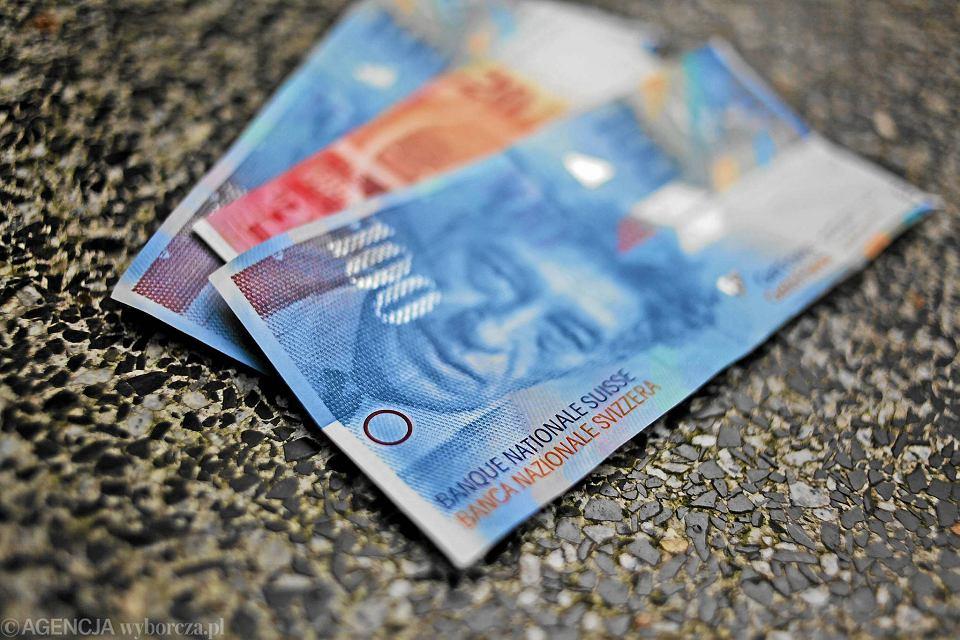 200 tys. kredytobiorców ma kredyt przewyższający wartość nieruchomości.