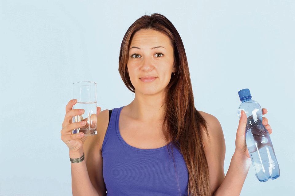Ranking tabletek odchudzających