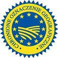 Polska kuchnia regionalna, kuchnia, kuchnie świata, Chronione oznaczenie geograficzne