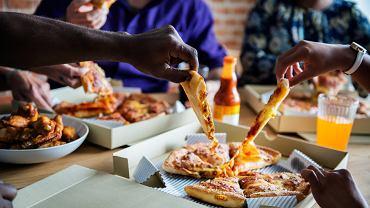 Prognozy na obecny rok mówią, że na jedzenie poza domem wydamy około 6,6 miliarda złotych