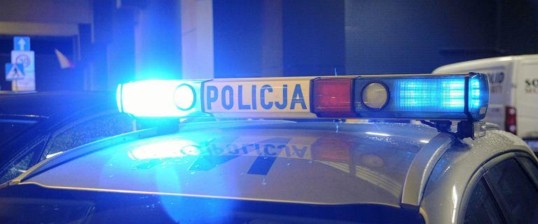 Rogoźnik. 65-latka podejrzana o zabicie syna chciała wezwać karawan