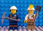 Dlaczego klocki Lego kosztują 109 zł, a kilka dni później już 159,99 zł?