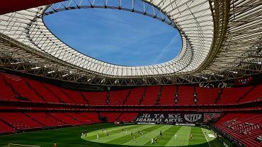 Polacy zagrają podczas Euro z kibicami na trybunach! Hiszpanie deklarują gotowość