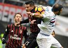Milan - Fiorentina Transmisja TV online. Gdzie obejrzeć. Transmisja na żywo