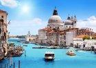 20 milionów turystów w rok. Wiemy, co przyciąga ludzi do Wenecji, ale czy ona to wytrzyma?