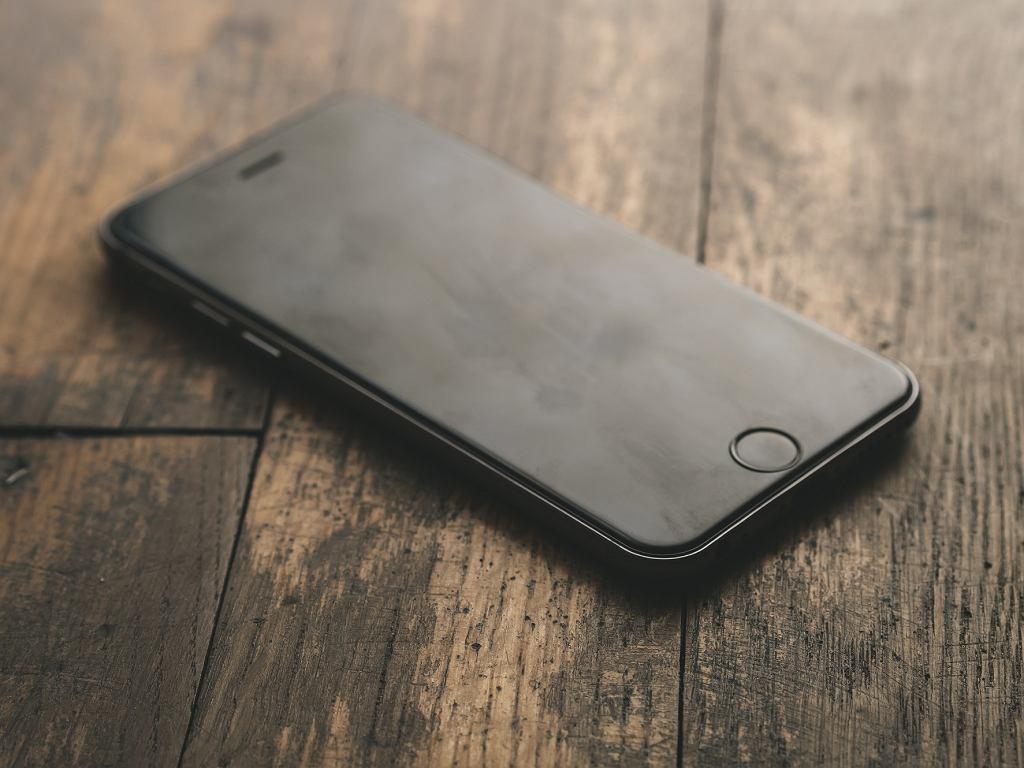 Jaki będzie nowy iPhone?