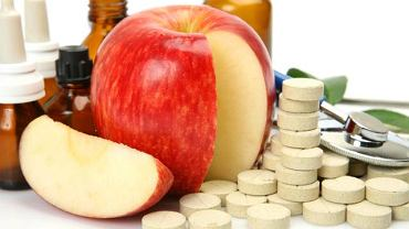 Wszystkie najcenniejsze dla organizmu witaminy obecne są w warzywach i owocach. Jednak niewłaściwe przygotowane tracą swoje właściwości